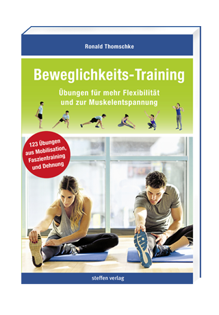 Beweglichkeits-Training